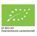 Österreich Landwirtschaft